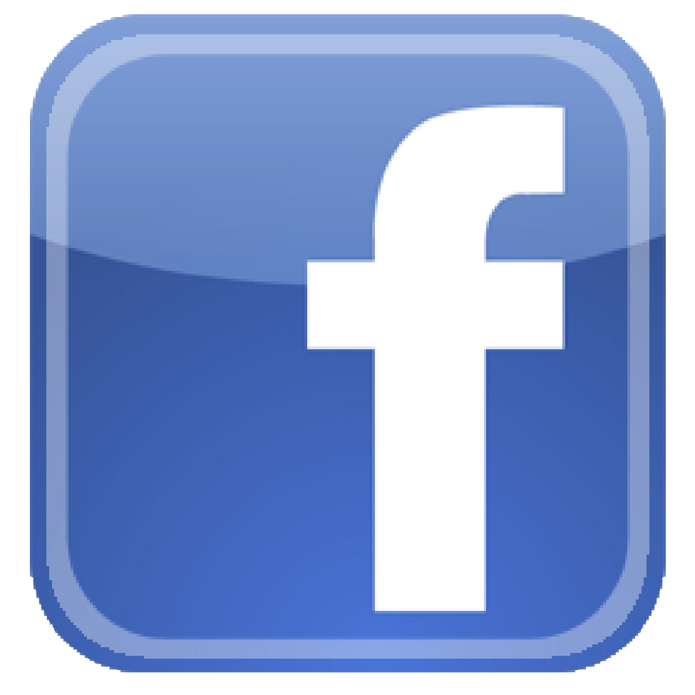 facebook logo copie